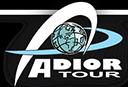 Adior Tour